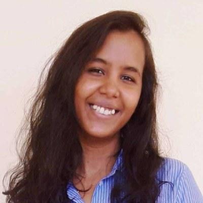 rmohan